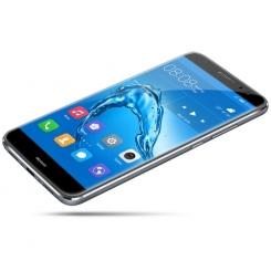 Huawei nova plus - фото 4