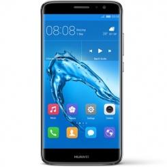 Huawei nova plus - фото 5
