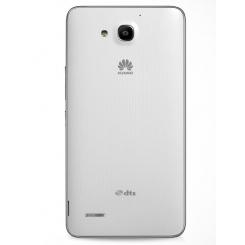 Huawei Honor 3X - фото 3