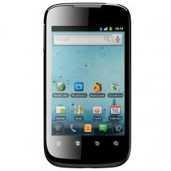 Huawei Ascend II - фото 3