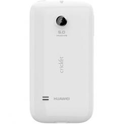 Huawei Ascend II - фото 2