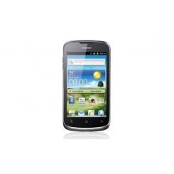 Huawei Ascend G300 - фото 5