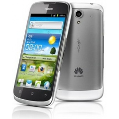 Huawei Ascend G300 - фото 2