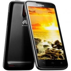 Huawei Ascend D Quad XL - фото 5