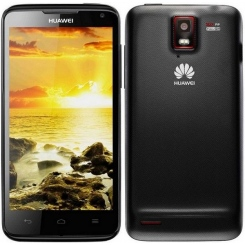 Huawei Ascend D Quad XL - фото 2