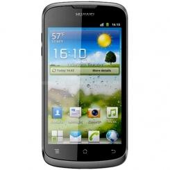 Huawei Ascend G302D U8812D - фото 4