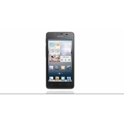 Huawei Ascend G510 - фото 6