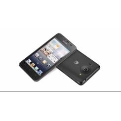 Huawei Ascend G510 - фото 5