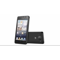 Huawei Ascend G510 - фото 2