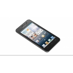 Huawei Ascend G510 - ���� 3