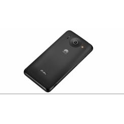 Huawei Ascend G510 - фото 4