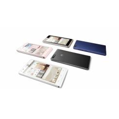 Huawei Ascend G6 - фото 7
