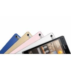Huawei Ascend G6 - фото 2