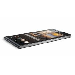 Huawei Ascend G6 - фото 6