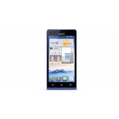 Huawei Ascend G6 - фото 10