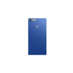 Huawei Ascend G6 - фото 8