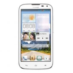 Huawei Ascend G610 - фото 2