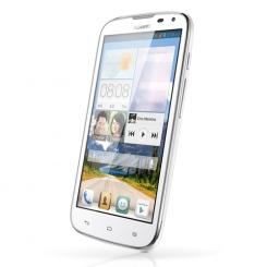 Huawei Ascend G610 - фото 10