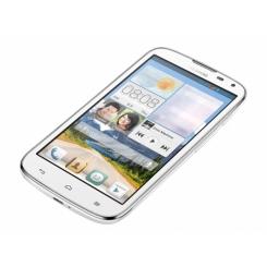 Huawei Ascend G610 - фото 4