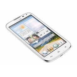 Huawei Ascend G610 - фото 5