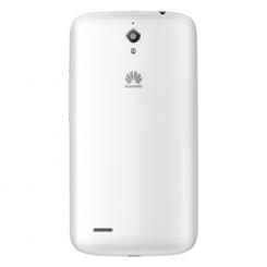 Huawei Ascend G610 - фото 9