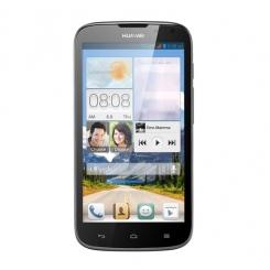 Huawei Ascend G610 - фото 7