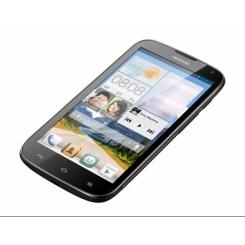 Huawei Ascend G610 - фото 6