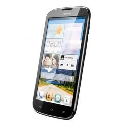 Huawei Ascend G610 - фото 3