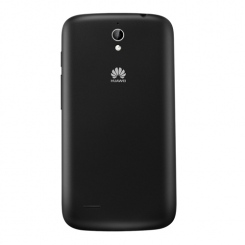 Huawei Ascend G610 - фото 8