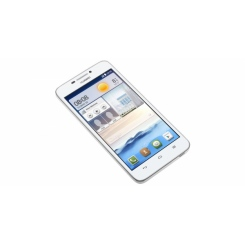 Huawei Ascend G620 - фото 8