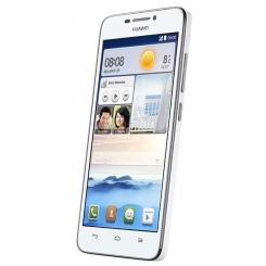 Huawei Ascend G630 - фото 5