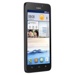 Huawei Ascend G630 - фото 4