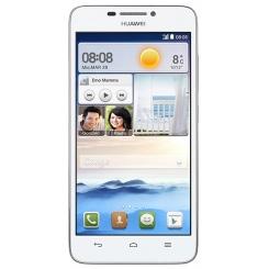 Huawei Ascend G630 - фото 3