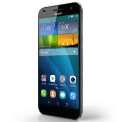 Huawei Ascend G7 - фото 9