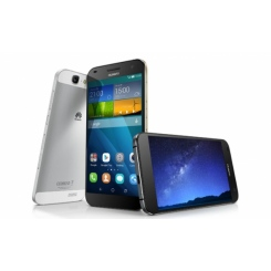 Huawei Ascend G7 - фото 7