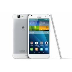 Huawei Ascend G7 - фото 2