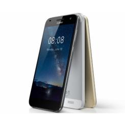 Huawei Ascend G7 - фото 4
