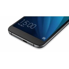 Huawei Ascend G7 - фото 6