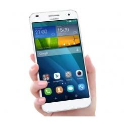 Huawei Ascend G7 - фото 5