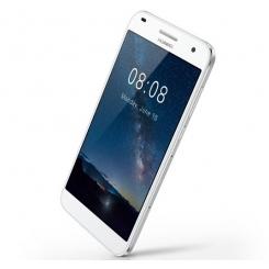 Huawei Ascend G7 - фото 10