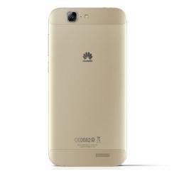 Huawei Ascend G7 - фото 8