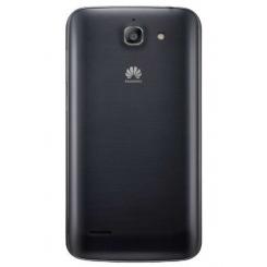 Huawei Ascend G730 - фото 2