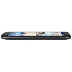 Huawei Ascend G730 - фото 4