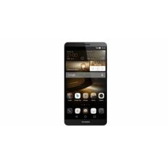 Huawei Ascend Mate7 - фото 10