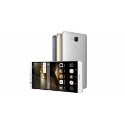 Huawei Ascend Mate7 - фото 2