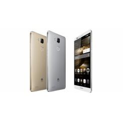 Huawei Ascend Mate7 - фото 3