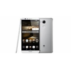 Huawei Ascend Mate7 - фото 4