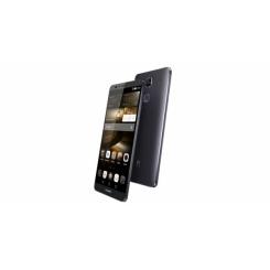 Huawei Ascend Mate7 - фото 11