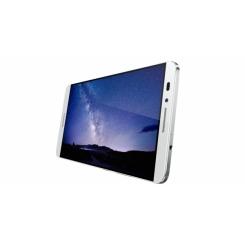 Huawei Ascend Mate7 - фото 9