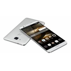 Huawei Ascend Mate7 - фото 8